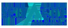 SCHACHT IMMOBILIEN - Logo